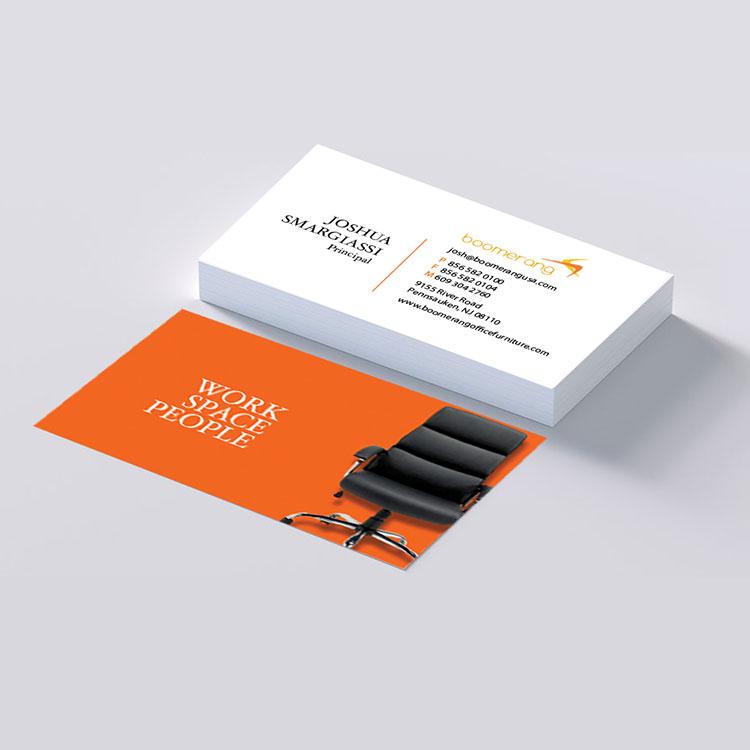 Boomerang-Business-card