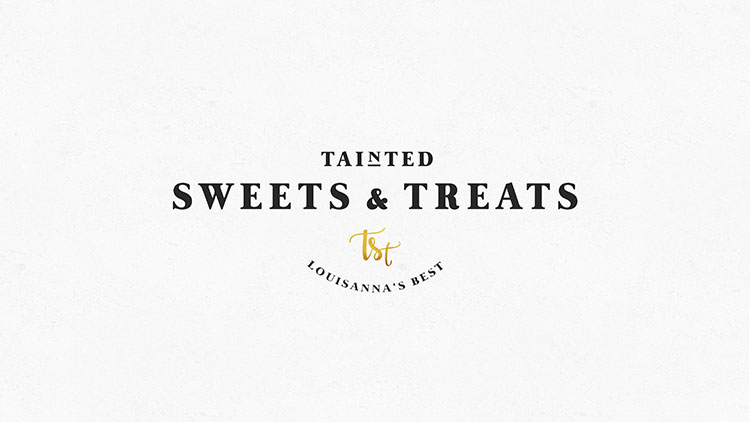 Tainted_sweets_and_treats_logo_2