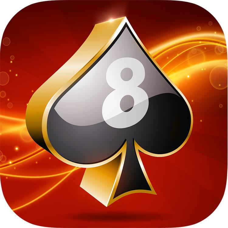 U8_app_icon