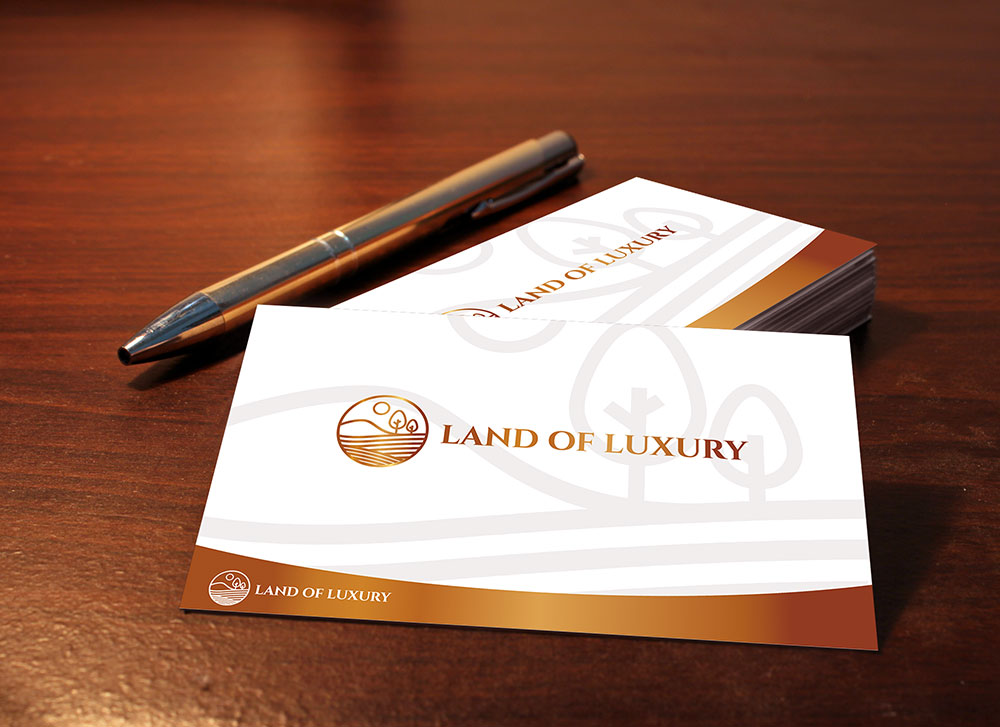 land_of_the_luxury