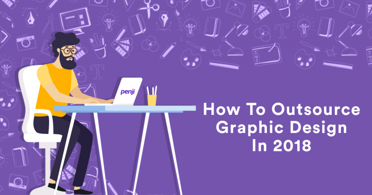 How To Outsource Graphic Design In 2019 Unlimited Graphic Design
