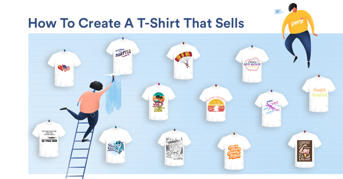SALE Today was a total waste of makeup T-shirt Pop Art Comic Book Top Tshirt T