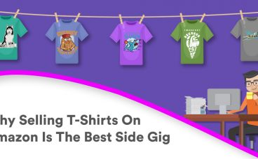c84d80796d8fd This Is How You Can Make Money Selling T-Shirts On Amazon