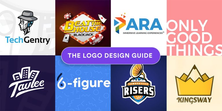 Don T Hire A Logo Designer Until You Ve Read This Guide