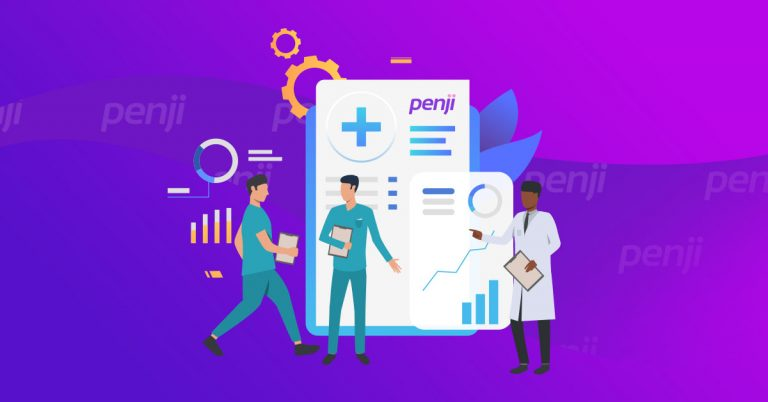 5 Easy Steps How To Apply Design Thinking In Healthcare