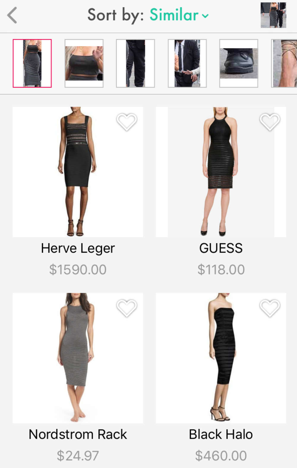 New Fashion Advertising Trends Your Apparel Business Should