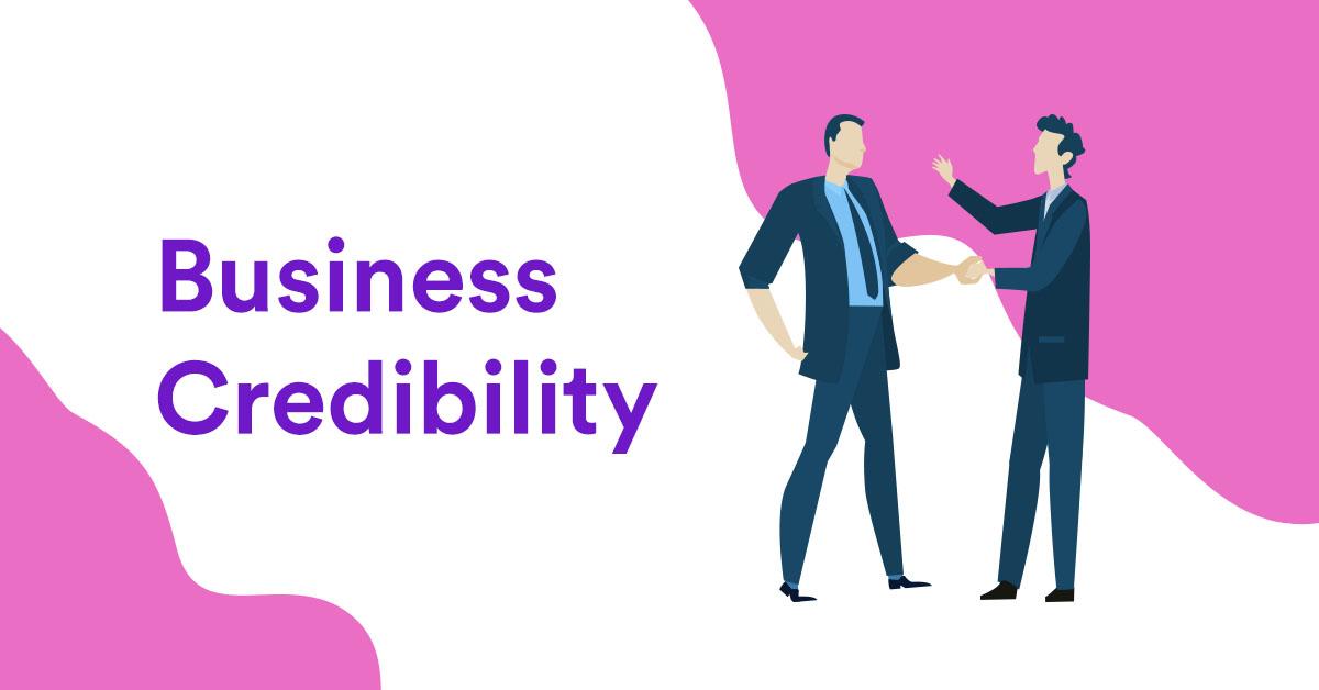 custom logo for business