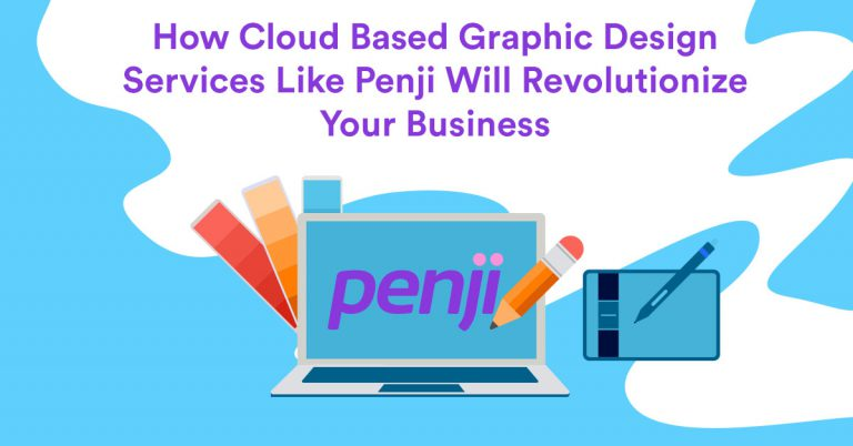 Top 10 Free Cloud Based Database Software - Unlimited Graphic Design
