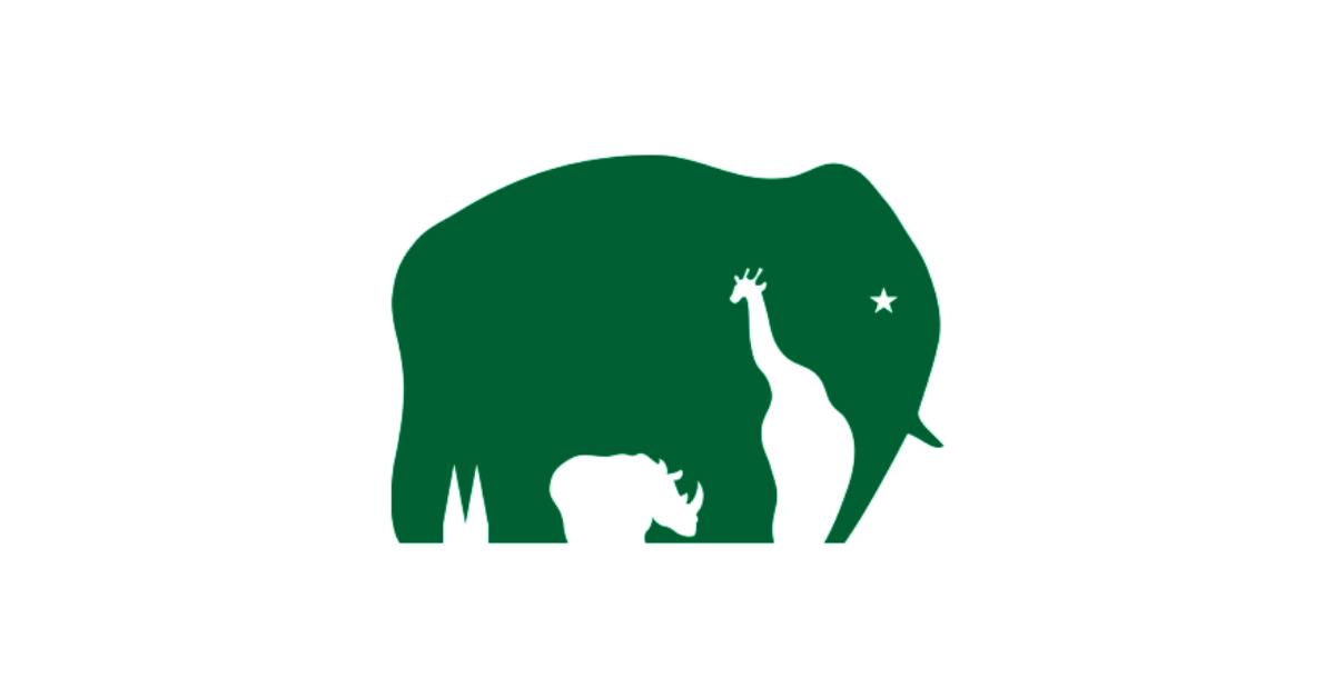 kolner zoo logo design