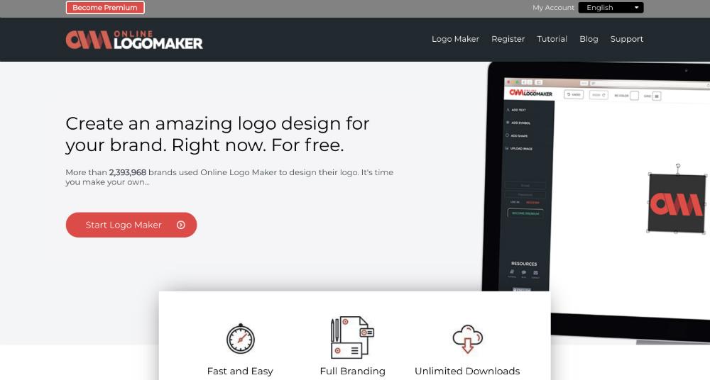 10 Best Esports Logo Design Services Online Unlimited Graphic Design Service