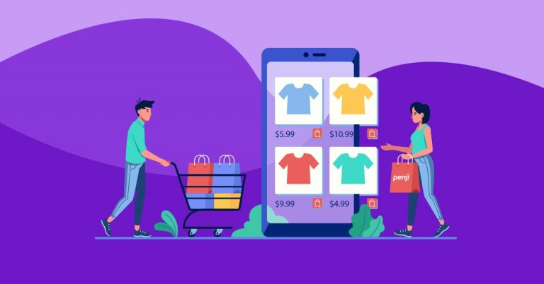 14 Amazing Websites to Open Your T-Shirt Store - Unlimited Graphic Design Service