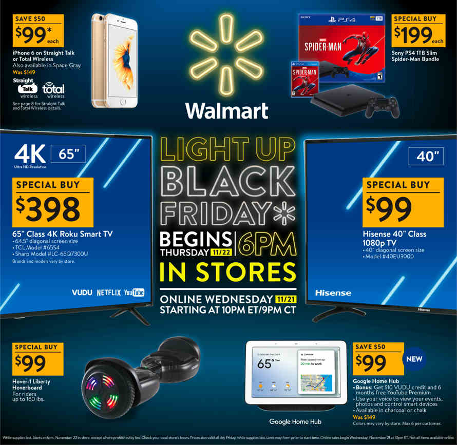 Black Friday Graphics To Get You Shopping Ready Unlimited Graphic Design Service