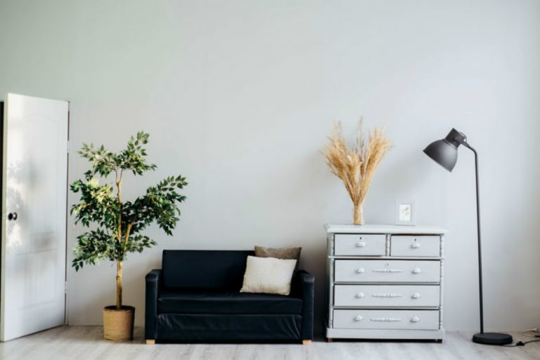 25 Best Furniture Websites With Everything You Need For Your Home And Office Unlimited Graphic Design Service