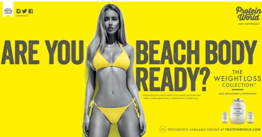 prekės ženklo marketingo kampanijos pavyzdys