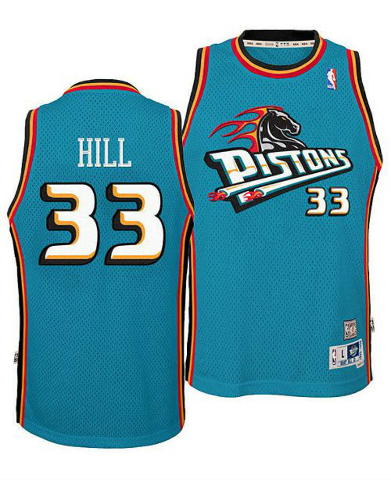 Best Sports Jersey Designs Of All Time - Unlimited Graphic Design ...