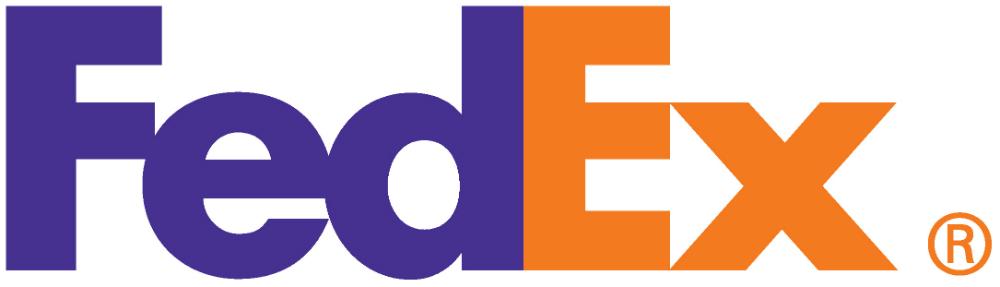progettazione di logo professionale