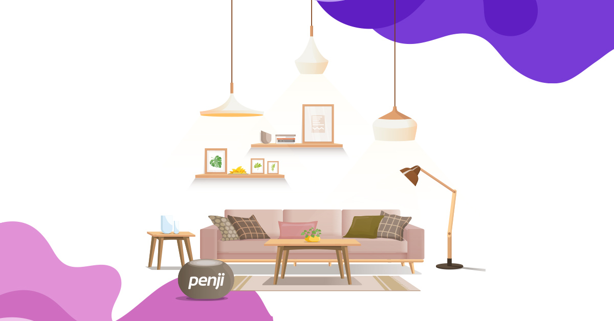 14 Interior Design Marketing Strategies For 2020 Updated Unlimited Graphic Design Service
