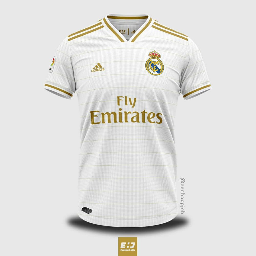 Best Sports Jersey Designs Of All Time Unlimited Graphic Design Service