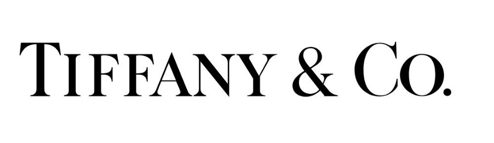 custom logo design example