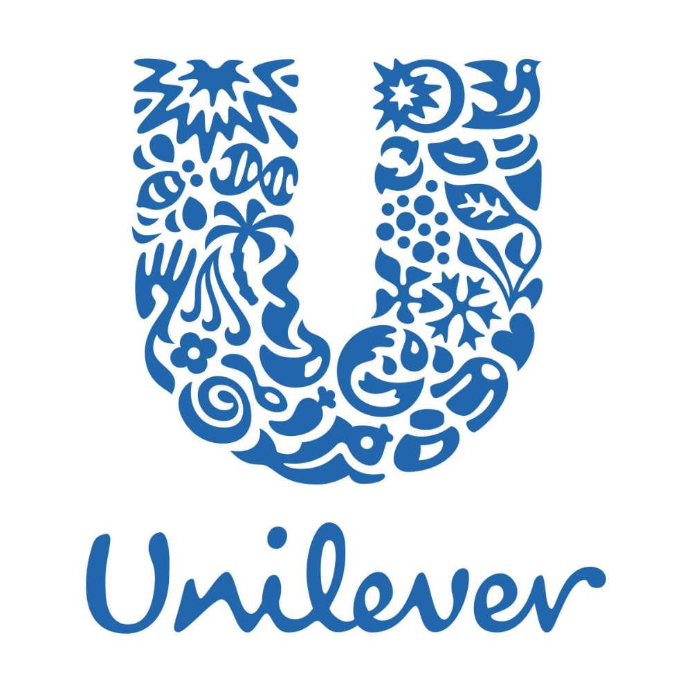 esempio di progettazione di logo personalizzato