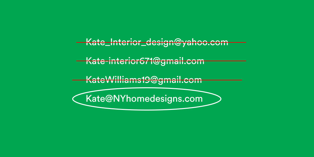 14 Interior Design Marketing Strategies For 2020 Updated Unlimited Graphic Design Service
