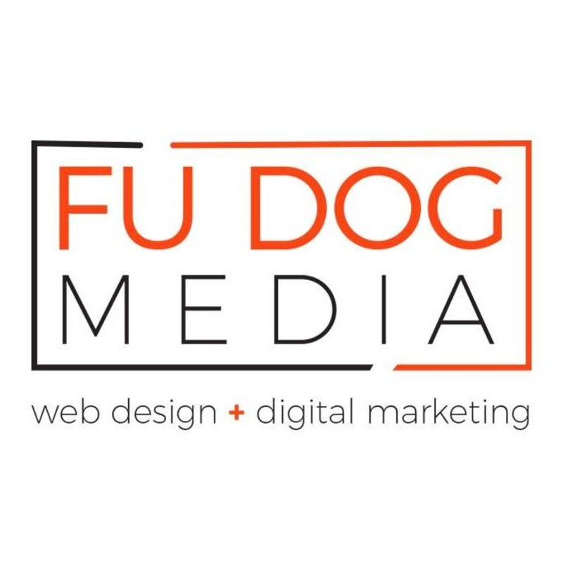 20 Charleston Marketing Companies With Proven Success Rates Unlimited Graphic Design Service