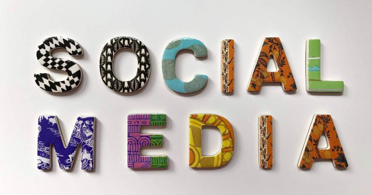 The Link Between Graphic Design And Social Media Marketing Unlimited Graphic Design Service